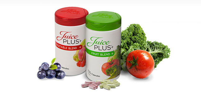 what-is-juice-plus-mobile