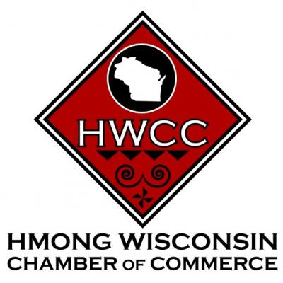 Hmong Wisconsin Chamber of Commerce (HWCC)